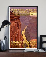 Grand Canyon National Park 24x36 Poster lifestyle-poster-2
