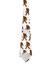 Limited edition Tie back