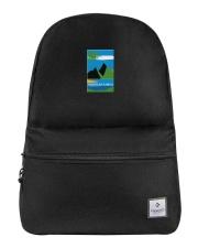 American Samoa national park Backpack thumbnail