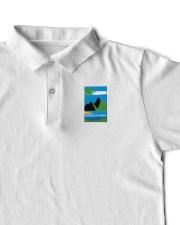 American Samoa national park Classic Polo garment-embroidery-classicpolo-lifestyle-07