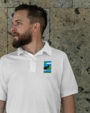American Samoa national park Classic Polo garment-embroidery-classicpolo-lifestyle-08