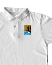 Acadia national park Classic Polo garment-embroidery-classicpolo-lifestyle-07