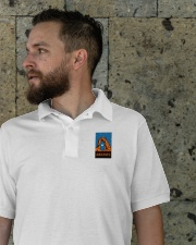 Arches National Park Classic Polo garment-embroidery-classicpolo-lifestyle-08