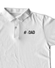 Fishing dad Classic Polo garment-embroidery-classicpolo-lifestyle-07