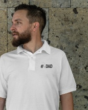 Fishing dad Classic Polo garment-embroidery-classicpolo-lifestyle-08
