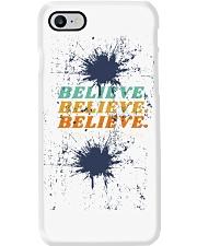 Believe Phone Case thumbnail
