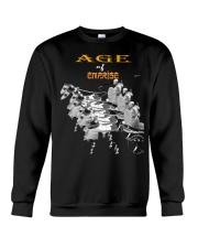 age of emprise Crewneck Sweatshirt thumbnail