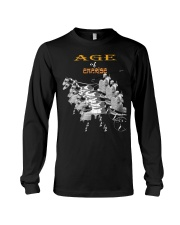 age of emprise Long Sleeve Tee thumbnail