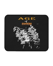 age of emprise Mousepad front