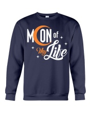 Limited Edition Crewneck Sweatshirt tile