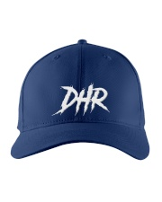 DHR Original Embroidered Hat thumbnail