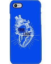 True Love Collection Phone Case thumbnail