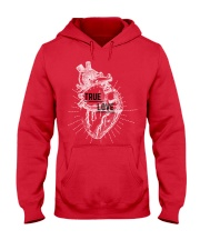 True Love Collection Hooded Sweatshirt thumbnail
