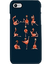 This is special Yoga shirt Phone Case thumbnail