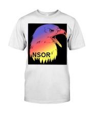 12333432 Classic T-Shirt thumbnail