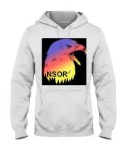 12333432 Hooded Sweatshirt thumbnail