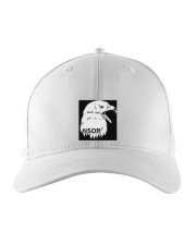 12333432 Embroidered Hat thumbnail