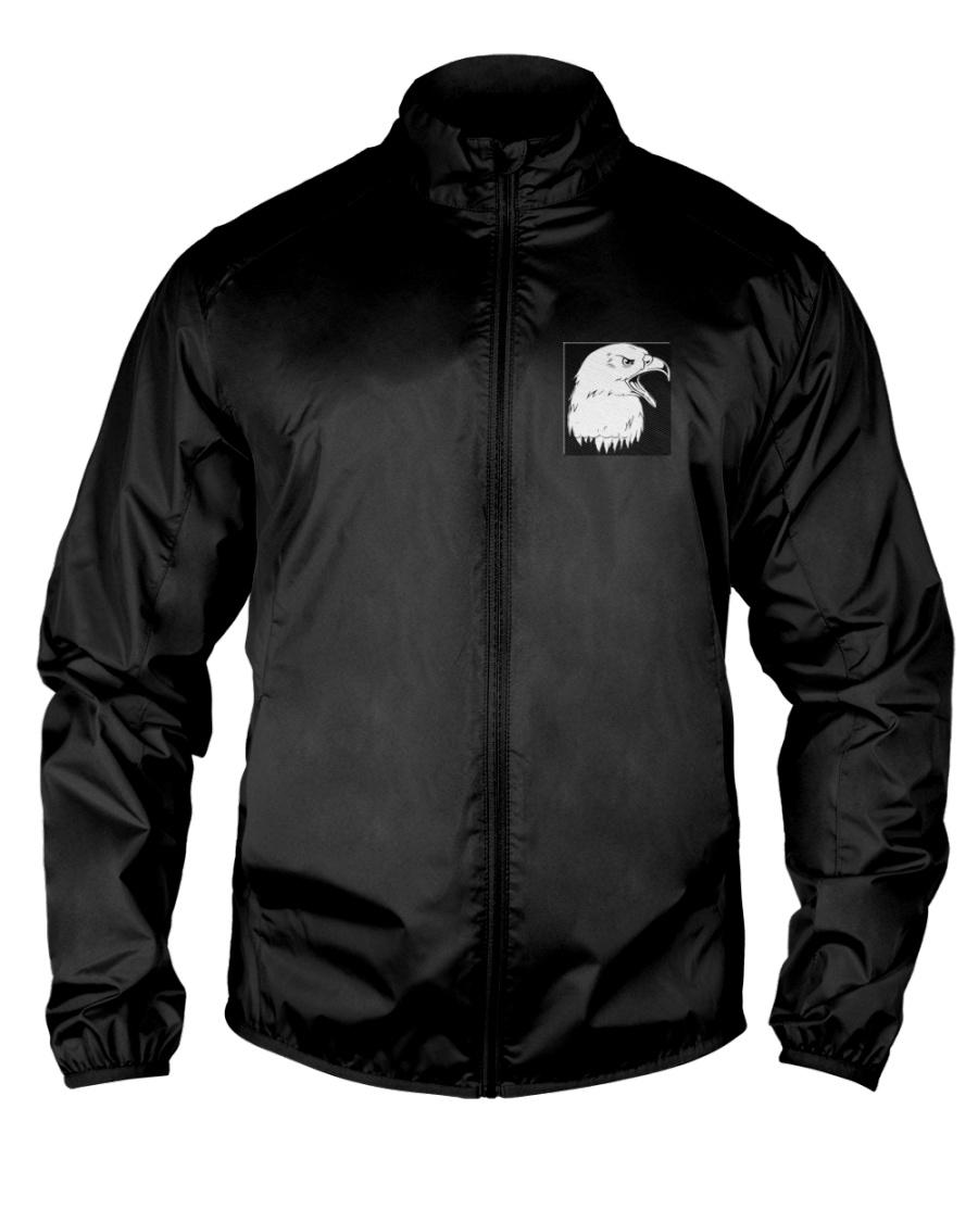 12333432 Lightweight Jacket