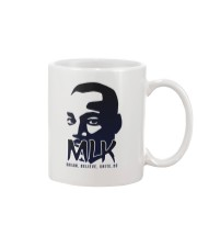 Martin Luther King Jr Day Mug thumbnail