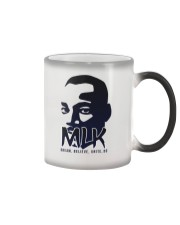 Martin Luther King Jr Day Color Changing Mug thumbnail