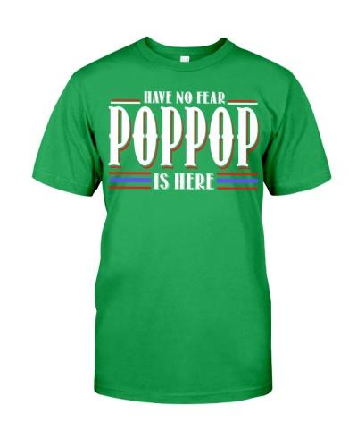 POP POP POP POP