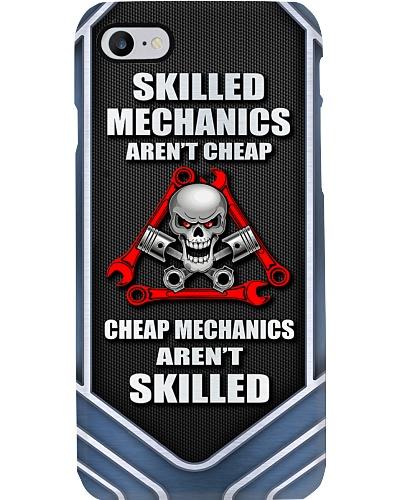 Perfect gift for Mechanics