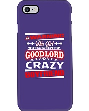 SALE OFF TODAY - BUY NOW OR LOST IT FOREVER Phone Case thumbnail