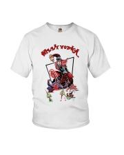 END OF WONKA Youth T-Shirt thumbnail
