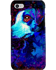 Jack Russell Water Color Art QW12 Phone Case thumbnail