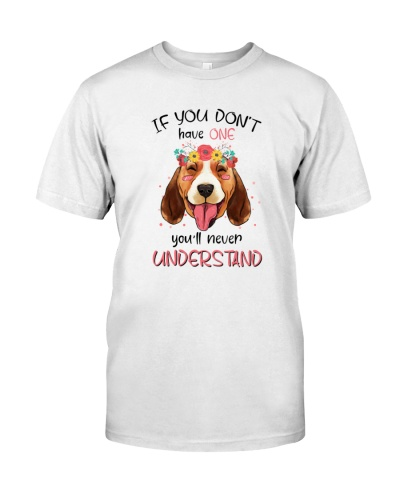 Beagle If you don't have one