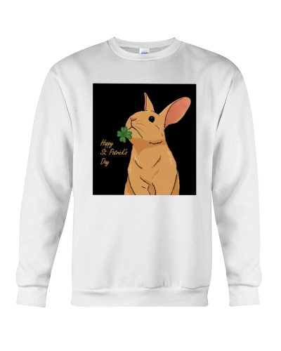 rabbit patrick