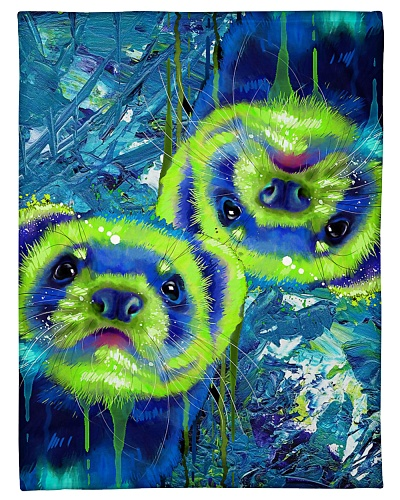 Otter Color