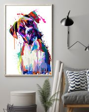 Boxer Poster Great Art V1 11x17 Poster lifestyle-poster-1