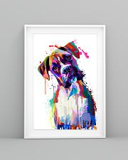 Boxer Poster Great Art V1 11x17 Poster lifestyle-poster-5