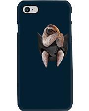 Sloth pocket  thumb
