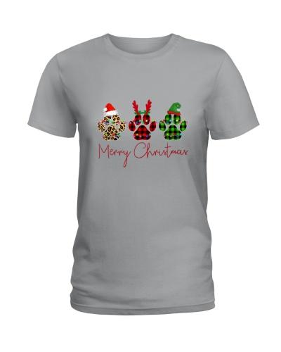 Dog Christmas
