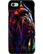 Cane Corso Water Color Phone Case thumbnail