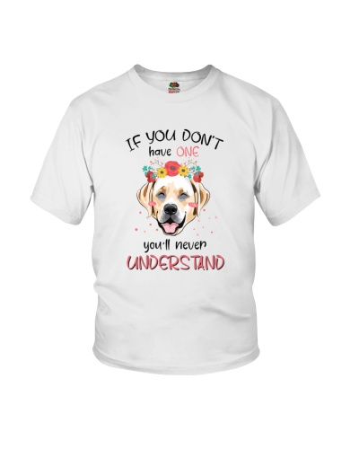 Labrador If You Don't Have One