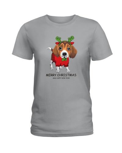 beagle hpny