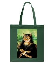 Limited Time Offer Tote Bag thumbnail