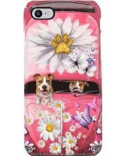 Staffordshire Car Phone Case i-phone-7-case