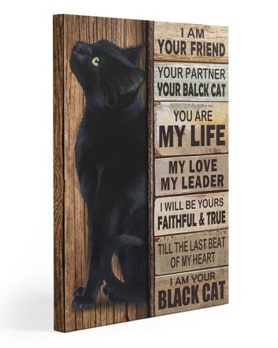 Cat My Life