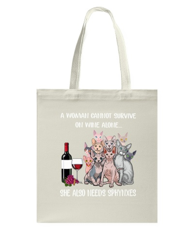 Sphynx wine
