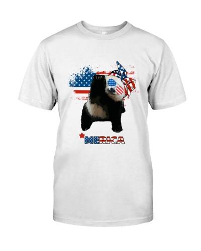Panda America