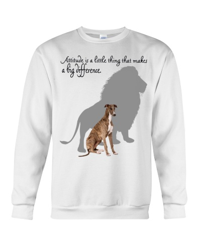 Greyhound angels