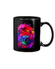 Guinea Pig Water Color Phone Case Mug thumbnail