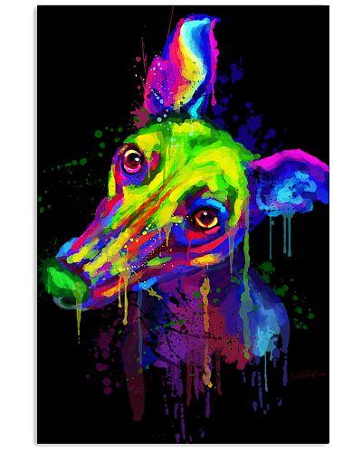 greyhound-poster