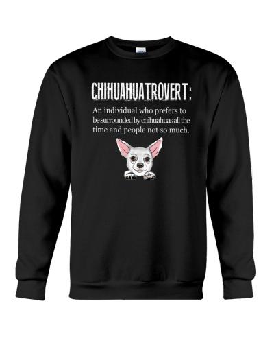 Chihuahua-Tee shirt-Christmas-PM-IDM-16-10