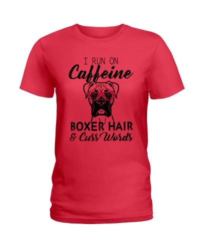 boxer caffeine