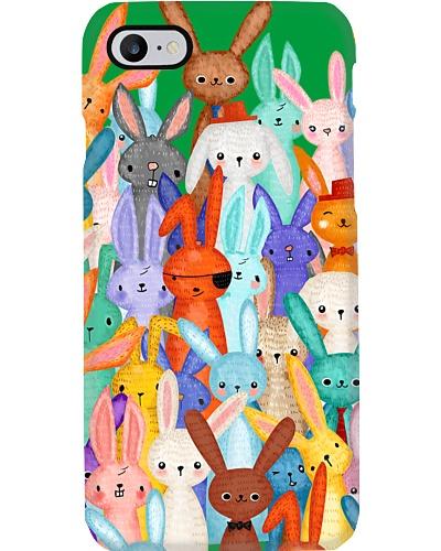 Rabbit Multi